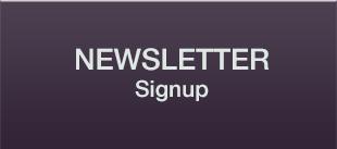 diamond gemstone jewelery newsletter