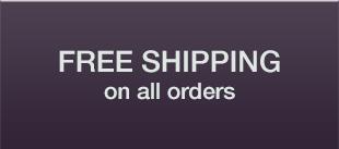 diamond jewelery free shipping